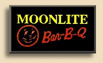 Moonlite Bar-B-Q in Owensboro, Kentucky
