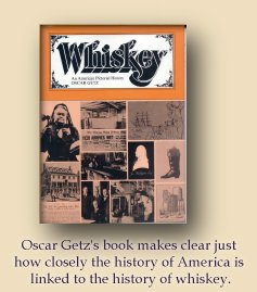 grants whisky wiki